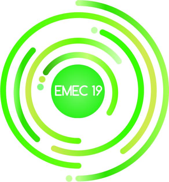 EMEC_fondblanc.jpg