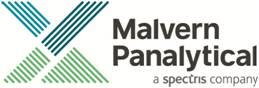 MP_Spectris_logo_Pantone_3.jpg