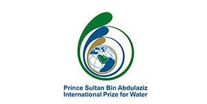 Prince_Sultan.jpg